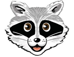 Minix mascot